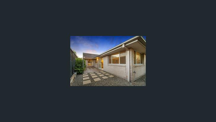 20 Roxburgh Crest, Stanhope Gardens 2768, NSW House Photo