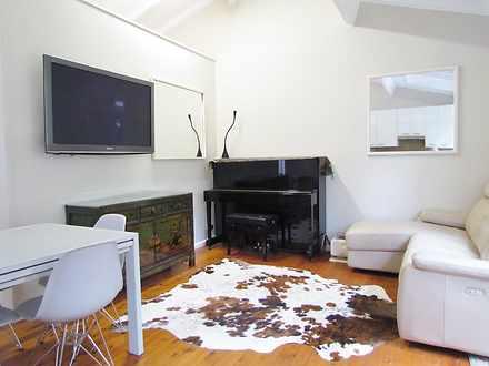 19A Beresford Avenue, Chatswood 2067, NSW Flat Photo