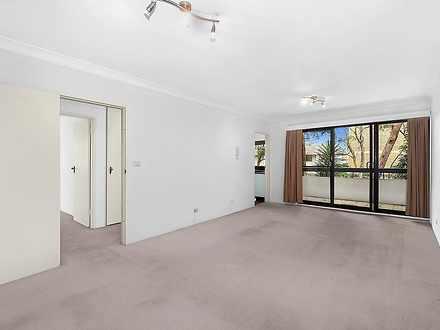 10/6-10 Lamont Street, Wollstonecraft 2065, NSW Apartment Photo