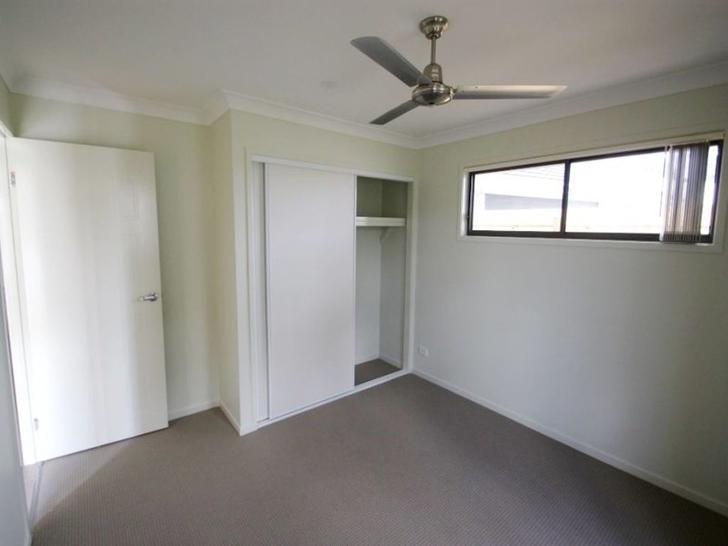 38 Hollyoak Crescent, Pimpama 4209, QLD House Photo