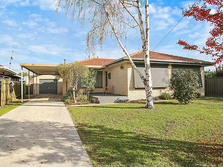 447 Bundarra Place, Lavington 2641, NSW House Photo