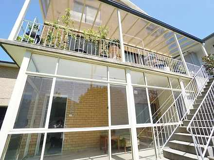 GROUND FLO/5 Charlotte Road, Pennant Hills 2120, NSW House Photo