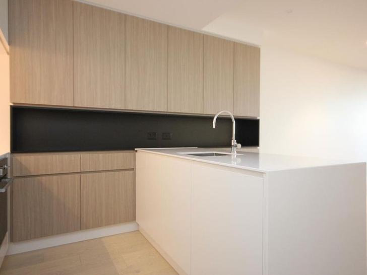 318/1 Ascot Vale Road, Flemington 3031, VIC Apartment Photo