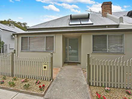 9 Short Street, Hunters Hill 2110, NSW House Photo
