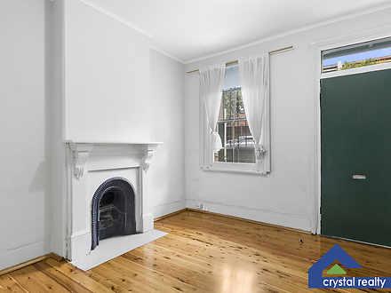 92 Prospect Street, Erskineville 2043, NSW Terrace Photo