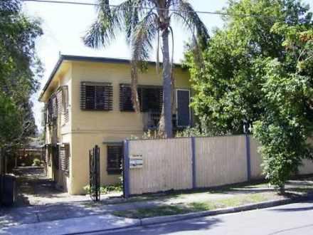 2/24 Maynard Street, Woolloongabba 4102, QLD Unit Photo