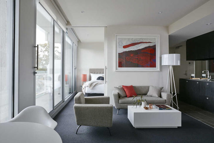 517/33 Warwick Street, Walkerville 5081, SA Apartment Photo