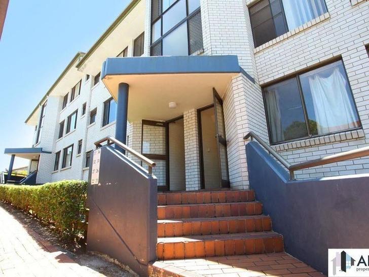 Carrara 4211, QLD Apartment Photo