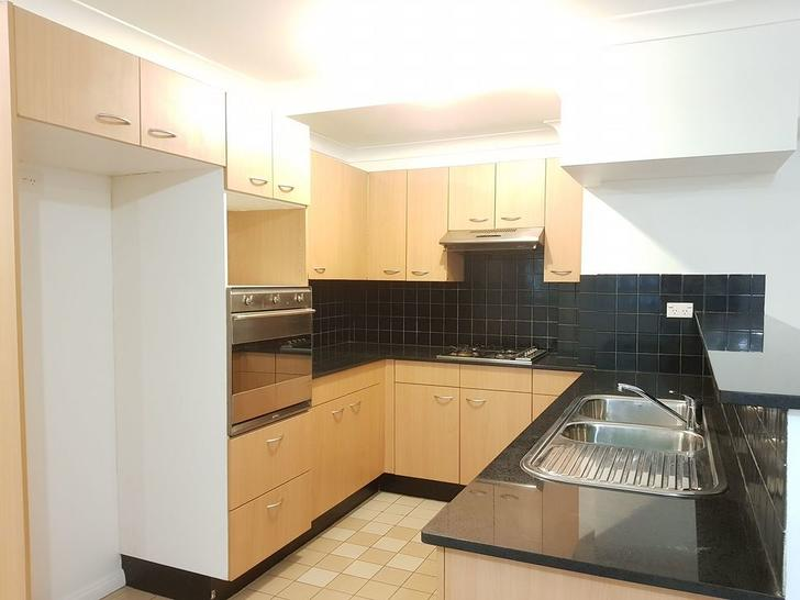 1/7 Freeman Road, Chatswood 2067, NSW Unit Photo