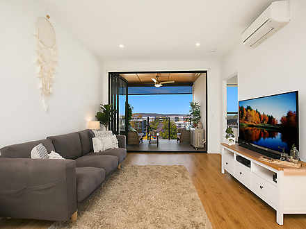 UNIT 24/20 Primrose Street, Sherwood 4075, QLD House Photo