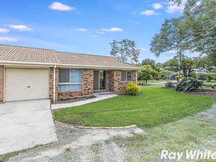 24A Tecoma Street, Strathpine 4500, QLD Duplex_semi Photo
