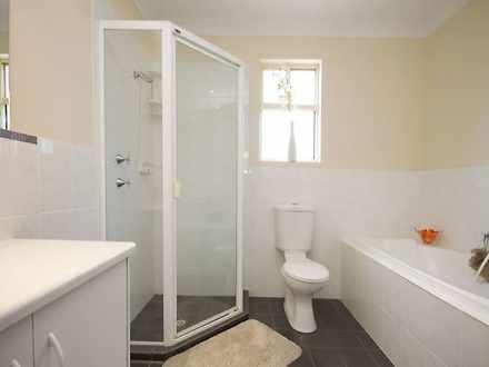 8d7a8d069629b5451d46cb53 1153 bathroom 1613013164 thumbnail