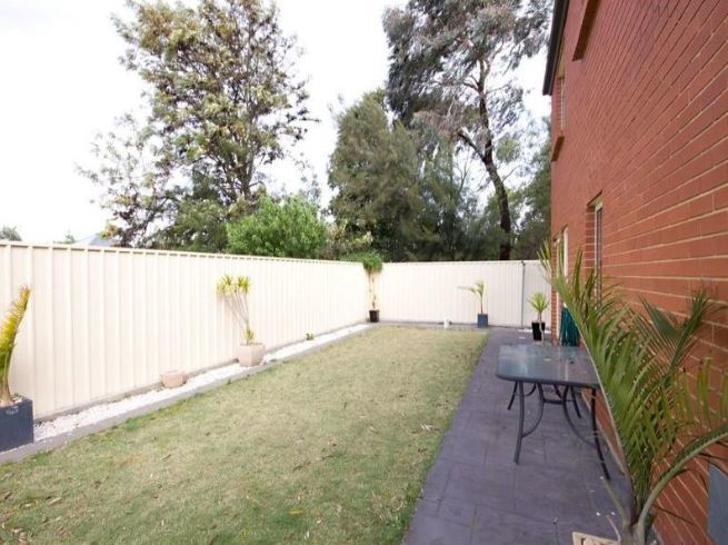 13B Balcombe Avenue, Findon 5023, SA House Photo