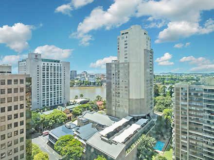 1702/222 Margaret Street, Brisbane City 4000, QLD Apartment Photo
