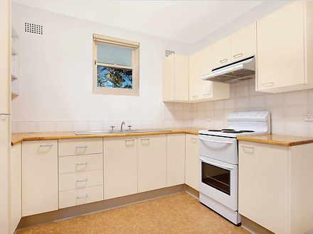 78c1700b7f840a363b6e0bd0 rosalind st 4 15 cammeray kitchen 1613013453 thumbnail