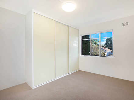 0056d7026aa94323a6385308 rosalind st 4 15 cammeray bed 1613013453 thumbnail