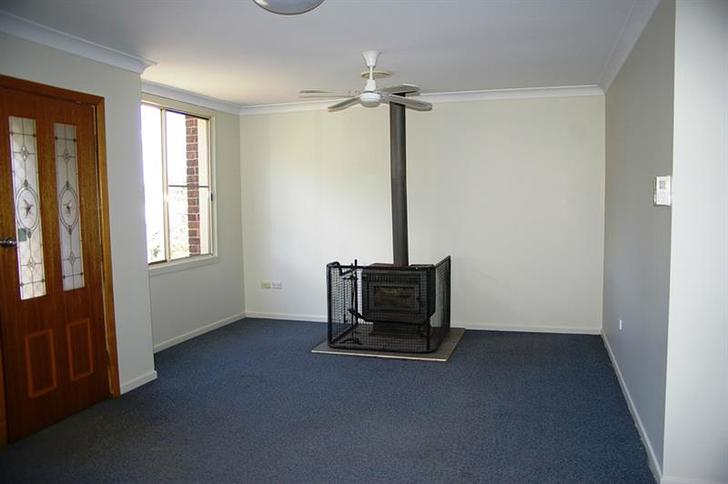 17N South Street, Walcha 2354, NSW House Photo