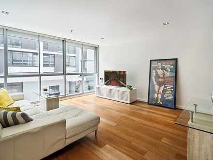 105/34 Oxley Street, St Leonards 2065, NSW Apartment Photo