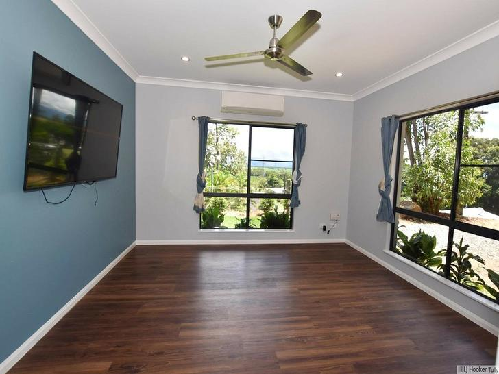 28 Maple Terrace, Tully 4854, QLD House Photo