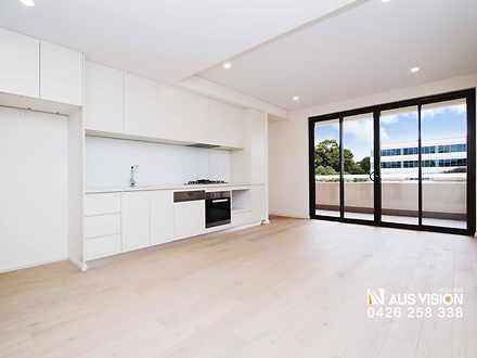 202/39-47  Mentmore,  Avenue, Rosebery 2018, NSW Apartment Photo