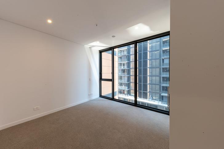 486 Pacific (Rear Of The Block) Highway, St Leonards 2065, NSW Apartment Photo