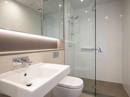 Bath 1613013952 thumbnail