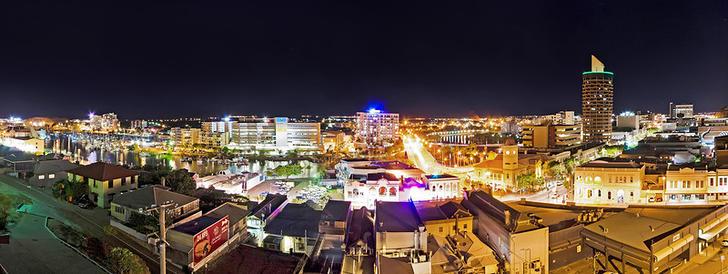 5/23 Melton Terrace, Townsville City 4810, QLD Apartment Photo