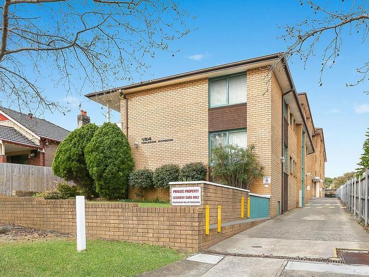 6/154 Croydon Avenue, Croydon Park 2133, NSW Apartment Photo