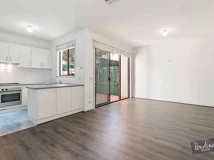 11 Lincoln Mews, Kensington 3031, VIC Townhouse Photo