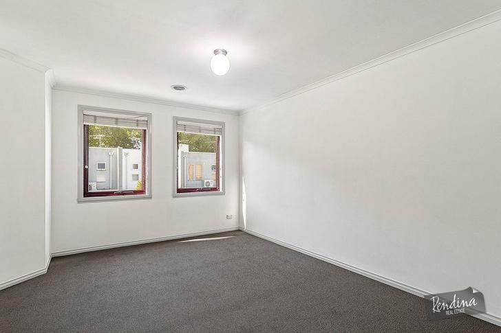 11 Lincoln Mews, Kensington 3031, VIC Townhouse Photo