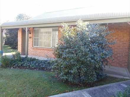 18/26 Loftus Street, Bowral 2576, NSW Villa Photo