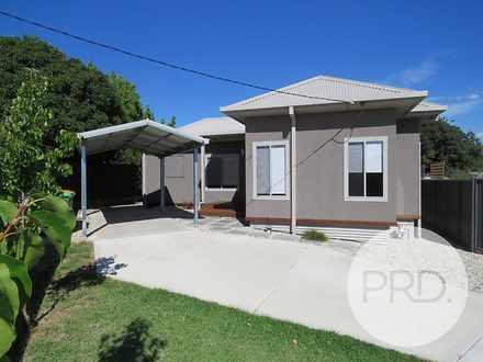 293 Downside Street, East Albury 2640, NSW House Photo