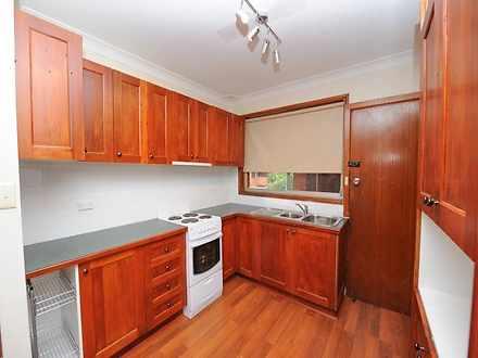 7/263 Blackwall Road, Woy Woy 2256, NSW Unit Photo
