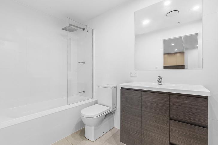 2906/420 Macquarie Street, Liverpool 2170, NSW Apartment Photo