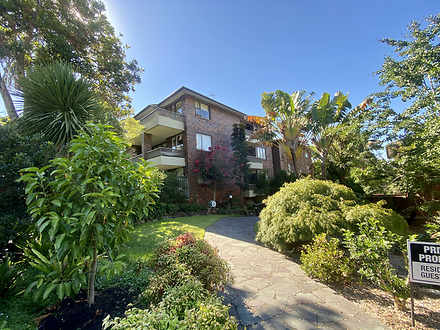 6/39-41 Shirley Road, Wollstonecraft 2065, NSW Apartment Photo