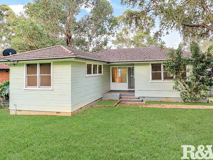 35 Caloola Avenue, Penrith 2750, NSW House Photo