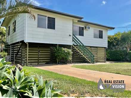 Blackwater 4717, QLD House Photo