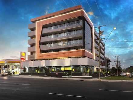 310/1525 Dandenong Road, Oakleigh 3166, VIC Apartment Photo