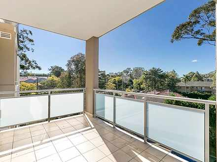 44/26-30 Marian Street, Killara 2071, NSW Apartment Photo