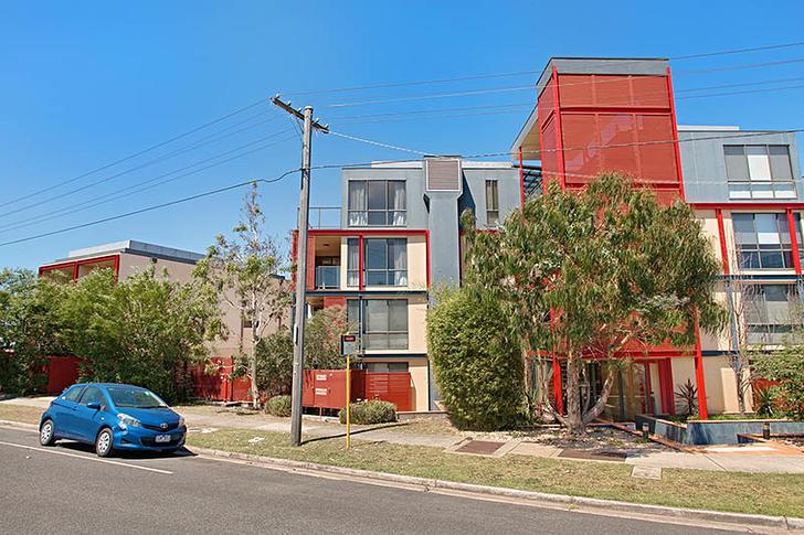 38/1554 Dandenong Road, Huntingdale 3166, VIC Apartment Photo