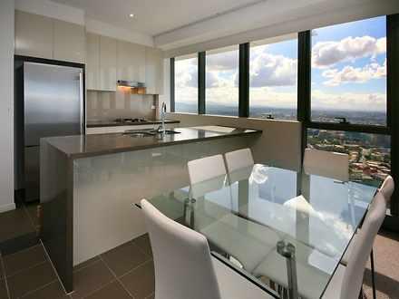 5904/501 Adelaide Street, Brisbane City 4000, QLD Apartment Photo