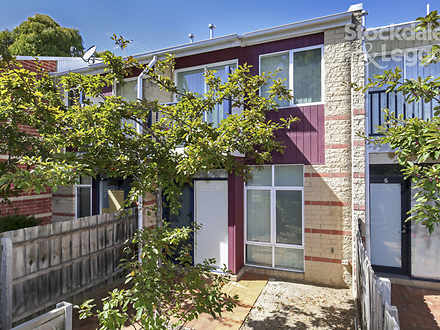 4/121 Grange Boulevard, Bundoora 3083, VIC Townhouse Photo