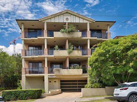 6/18-20 Woids Avenue, Hurstville 2220, NSW Unit Photo
