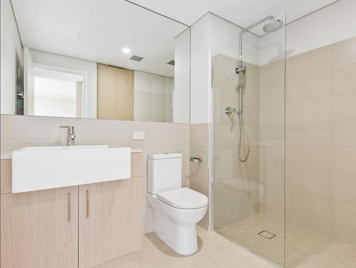 414/18 Cecil Avenue, Cannington 6107, WA Apartment Photo