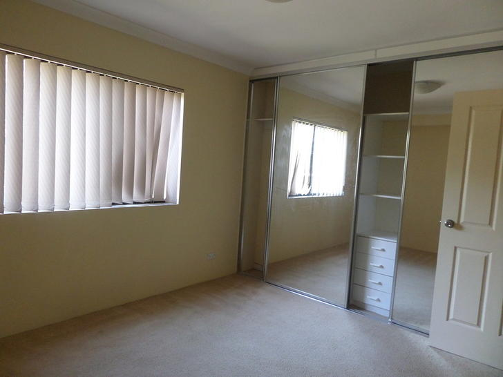 9/10-12 Tindall Avenue, Liverpool 2170, NSW Unit Photo