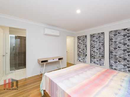 ROOM 1/95 Dixon Street, Sunnybank 4109, QLD House Photo