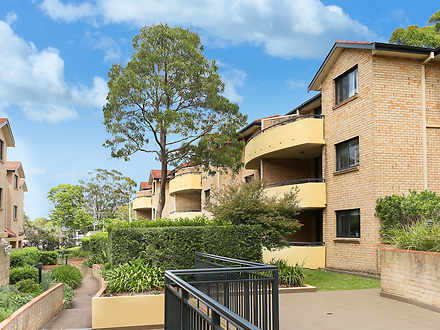 38/51-57 Railway Parade, Engadine 2233, NSW Apartment Photo