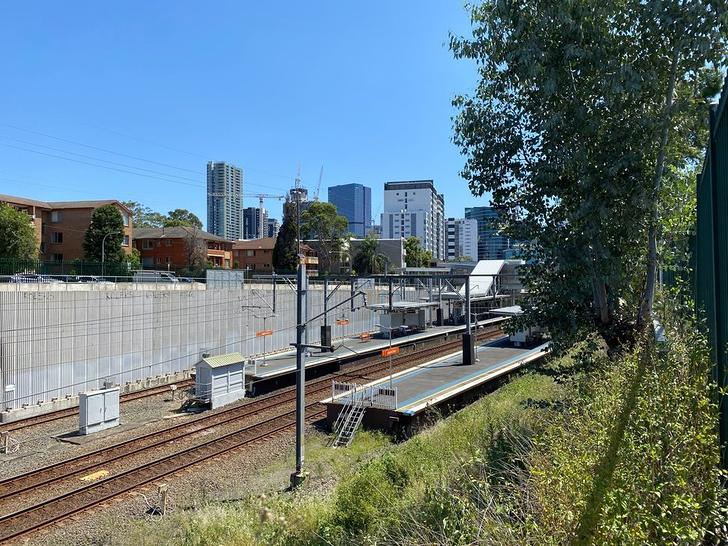 8/8 Cambridge Street, Harris Park 2150, NSW Unit Photo