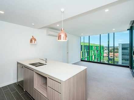 610/6 Baumea Way, Innaloo 6018, WA Unit Photo