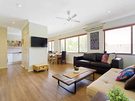 5/329 Sydney Road, Balgowlah 2093, NSW Unit Photo